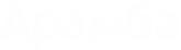 СМС рассылки от Арамбы