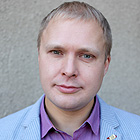 Федор Ченков