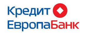 Взять кредит в банке кредит европа банк форум где выгодно взять кредит