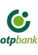 Как оформить кредит в отп банке по промокоду